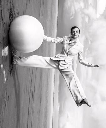 Vogue Germany2.jpg