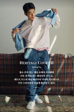 박 재 연