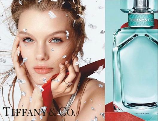 Tiffany & co Fragrance.jpg