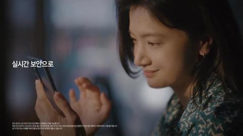 박 진 홍