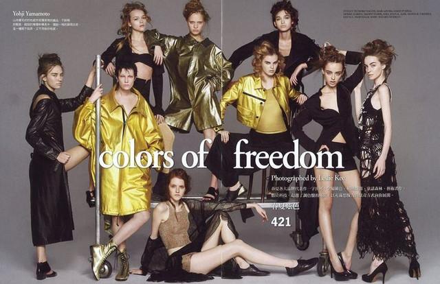 Vogue Taiwan-1.jpg
