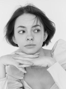Kira Maleeva