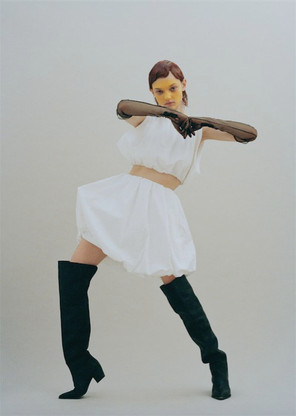 Vogue Ukaine-13.jpg
