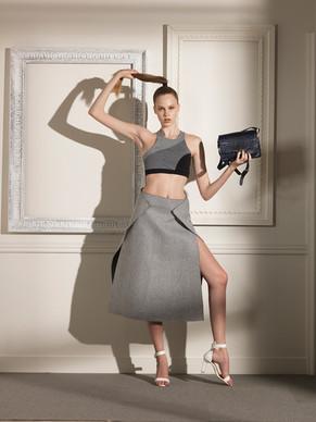 0821 big fashion_0294.jpg
