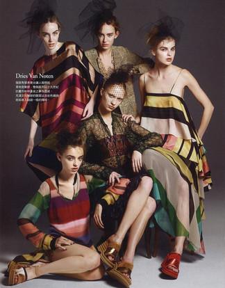 Vogue Taiwan.jpg