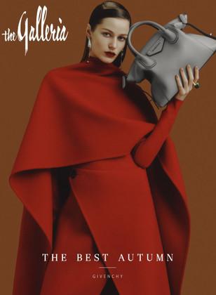Galleria Cover_edited.jpg