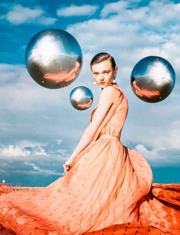 Vogue Germany3.jpg