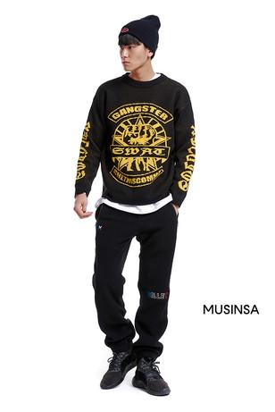 MUSINSA 05.jpg