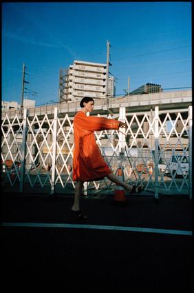 Numero Tokyo2.jpg