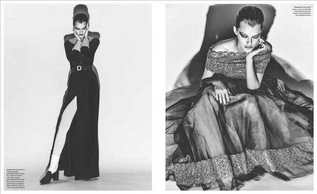 The New York Times Style Magazine1.jpg