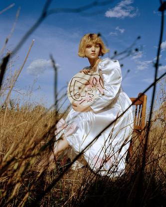 Vogue Ukraine sep 20.jpg