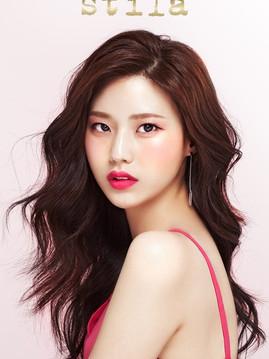 김 혜 연