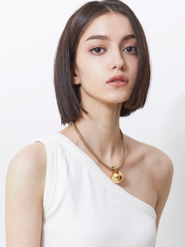 Lidia Sarukhanian