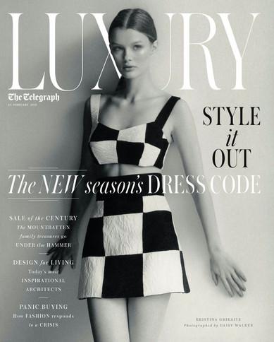 Telegraph Luxury.jpg