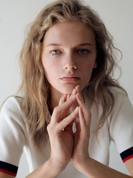 Oliwia Patecka