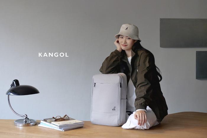 Kangol Korea