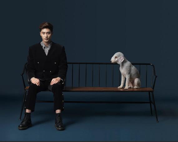 0817 dogue sung-hoon_0451.jpg