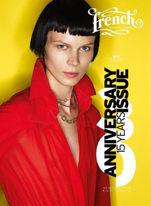 French magazine Cover.jpg