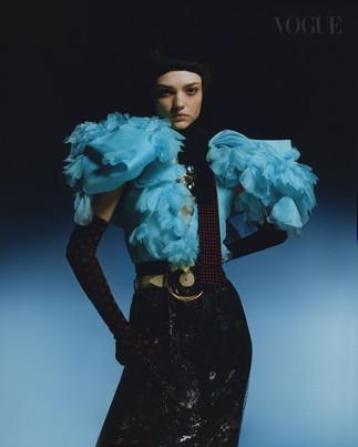 Vogue Singapore Dec 2020.jpg