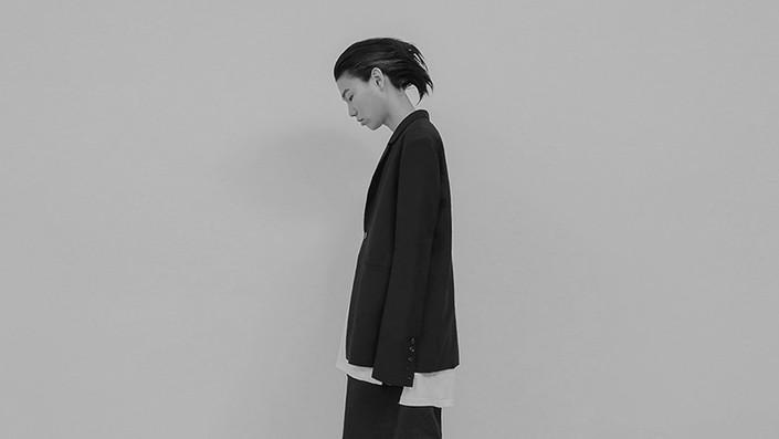 2021 SUNDAY OF CLUB - 박형빈 (2).jpg
