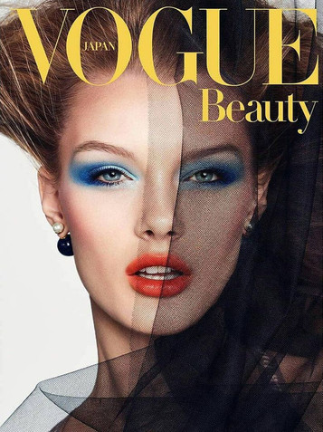 VOGUE Japan Beauty.jpg