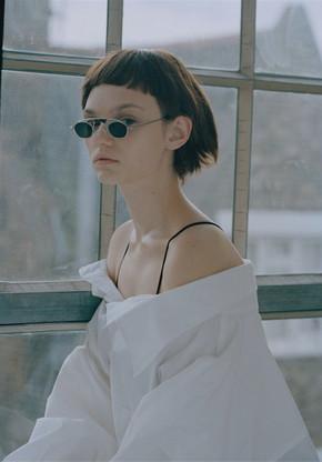 Vogue Ukaine.jpg