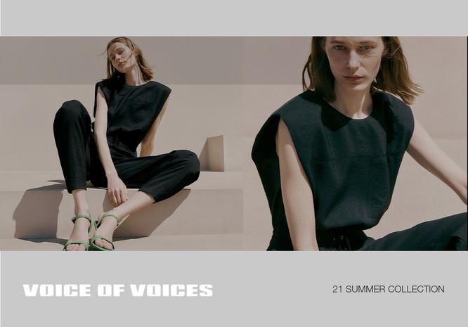 VOICE OF VOICES.jpg