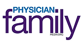 phfam-logo.png