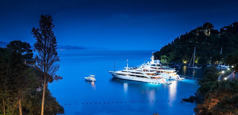 Sat-Elite Superyacht Communications Mallorca