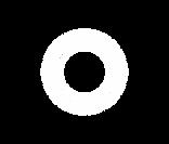 SatElite_Logo_Icon_White.png