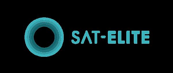 SatElite_Logo_Unstacked_FullColor_Lighte