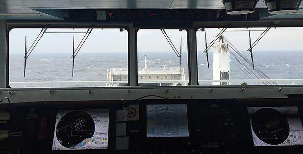 Sat-Elite Yacht VSAT TVRO 4G IT