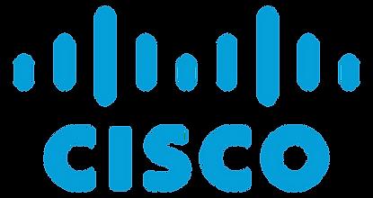 Sat-Elite Cisco Palma Mallorca