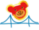 Spielwarenladen Dresden Logo
