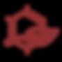 Icon-FitoBula4.png