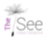 seedbox.png