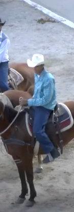 Rodeo:Masculinity.jpg