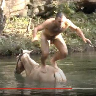 River Nude.jpg
