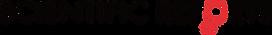 scientific-reports-logo-allvectorlogo.co