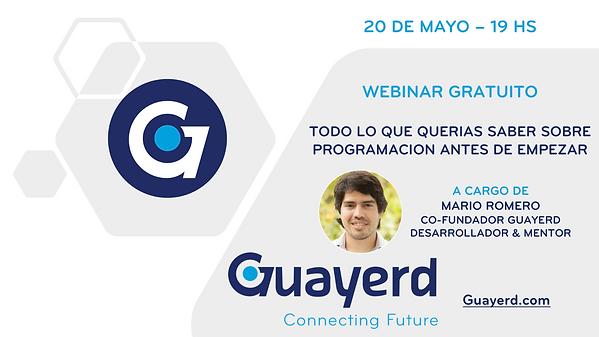 Webinar_Invitación_Mayo_2020.png