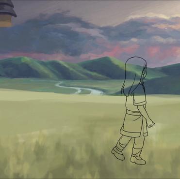 animation.mp4