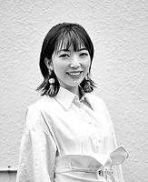 aki_mono.jpg