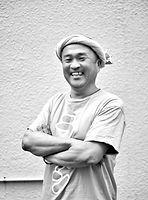 nakanishi_mono.JPG