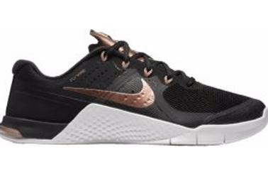 Nike Metcon rose gold | mysite