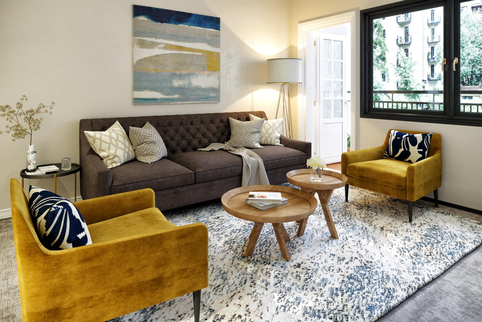 livingroomexample