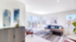home staging san diego sicre designs modern home
