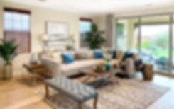 home staging san diego