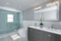 3d rendering san diego interior design