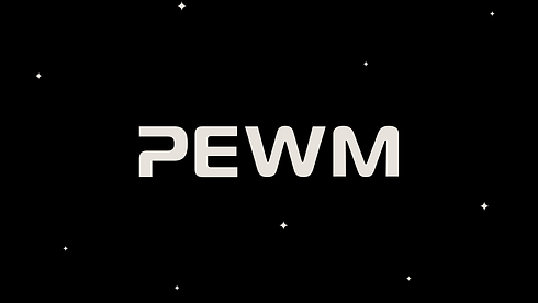 Pewm starry.png
