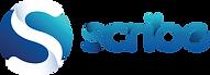 SCR_Logo-Horizontal_RGB.png